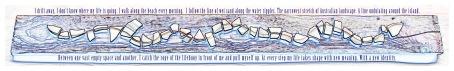 drift line 5