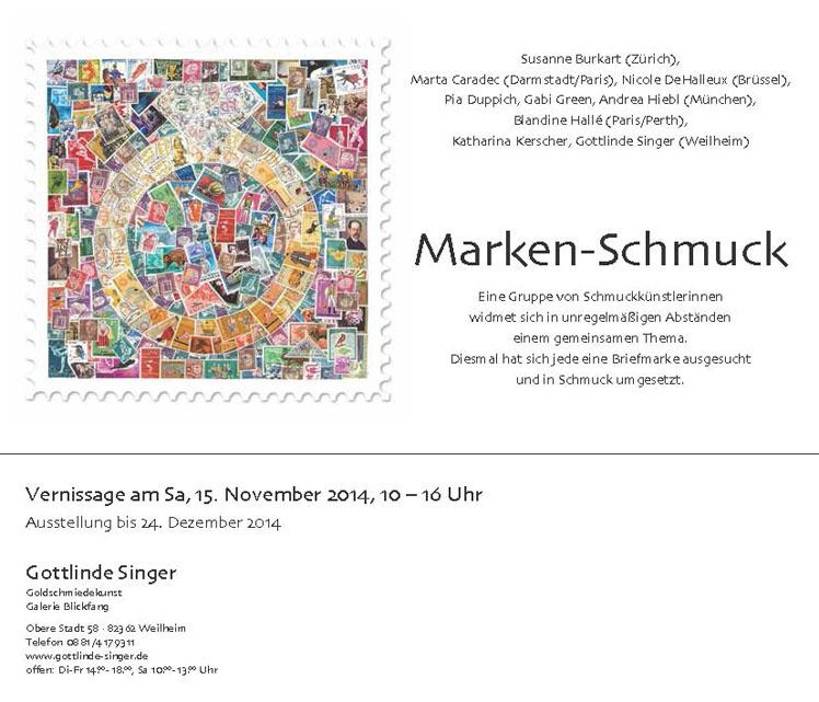GSinger_Markenschmuck_Einladung