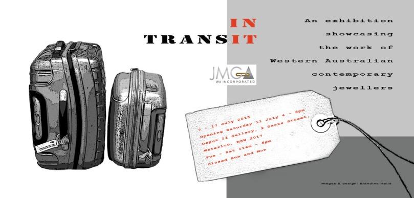 in transit invite